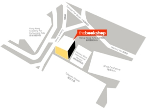 thebookshop_map